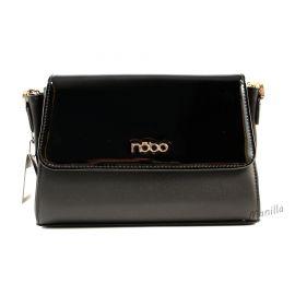 NOBO black bag