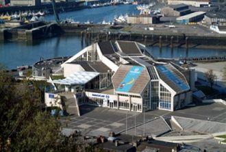 nausicaa.fr    World's Greatest Aquarium    naussica, centre national de la mer | Tourisme Pas-de-Calais 62 découverte du département 62 Pas-de-Calais