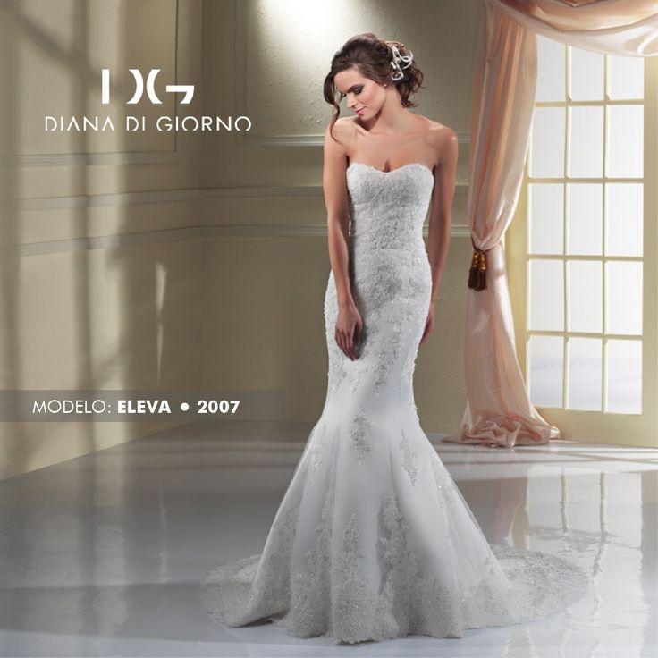 si quiero ese vestido temporada 14 novio pelirrojo - vestido de novia