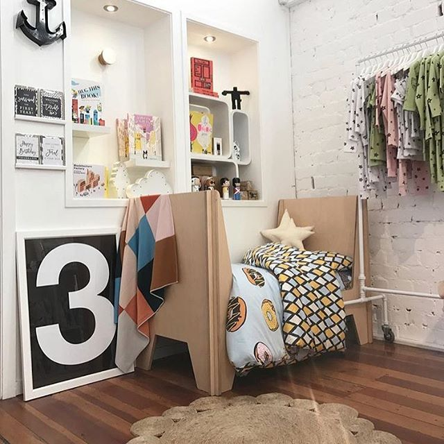 WEBSTA @ seriously_milestones - Sundays, also for shopping, this time across the waters with our kiwi cousins. Sundays, also for sleeping, but don't confuse the two, even though I could easily curl up in this space.