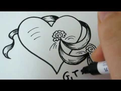 1000 images about how to draw on pinterest step by step