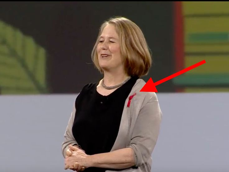 Diane Greene one of the most powerful women in tech just promised to protect other women at Google (GOOG GOOGL)