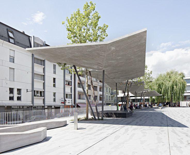 Renens Canopy_localarchitecture 35