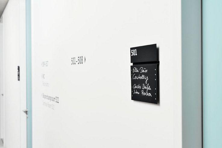 http://www.blottodesign.de/navigation/index-76.html
