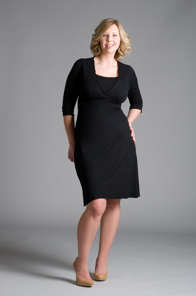Maternity Occasion Wear OUR MATERNITY OCCASION WEAR: Celebrate your beautiful new curves with one of our stylish Occasion Maternity Dresses, the perfect choice for your next special event. Specially designed to compliment your new bump, these dresses are ideal for wearing right throughout your pregnancy, regardless of what stage you're at.