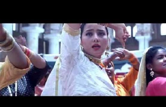 Kannalanae   Bombay [1995] - http://www.tamilsonglyrics.org/kannalanae-lyrics-bombay/ - 1995, A.R.Rahman, Bombay, K. S. Chithra, Vairamuthu - Kannalanae lyrics from the movie Bombay. Kannalanae song sung by K. S. Chtra from Bombay. Kannalanae lyrics wrote by vairamuthu. Song Details of Kannalanae from Bombay:    Movie Music Lyricist Singer(s) Year   Bombay A. R. Rahman Vairamuthu K. S. Chitra 1995    Kannalanae paadal varigal in... -