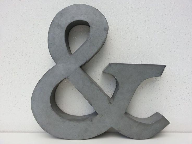 Zinken & teken in XL formaat.   Afm. 28 x 29 x 3,5 cm € 10,00  www.facebook.com/stoeruhzaken.nl