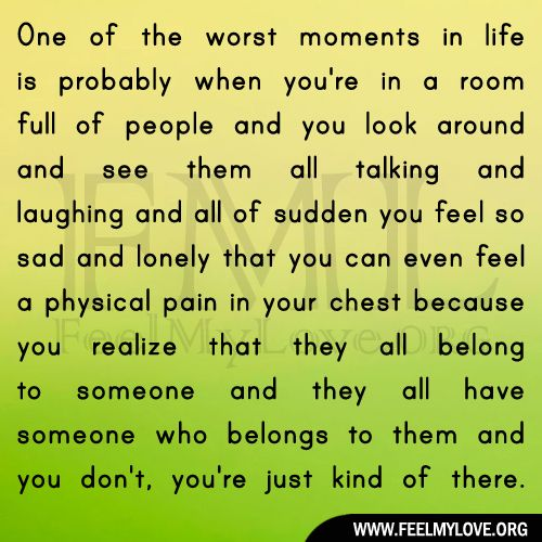 sad moments in life essay Everyone has a story that needs to be told some of them are sad, and some of  them wonderful this is my story it isn't sad, nor is it wonderful.