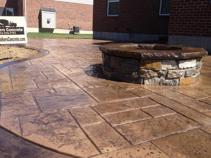 1000 Images About Cincinnati Fire Pits On Pinterest