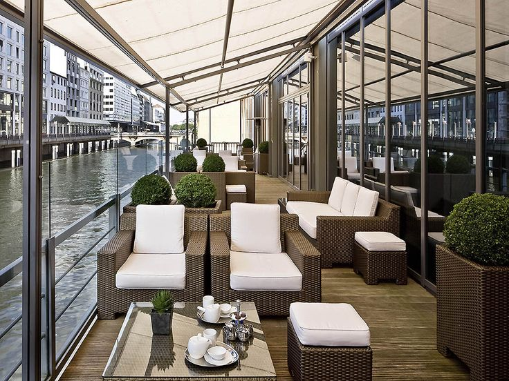 Monthly Review  – Beauty, Lifestyle , Fashion Sofitel Hotel Hamburg Erfahrungen
