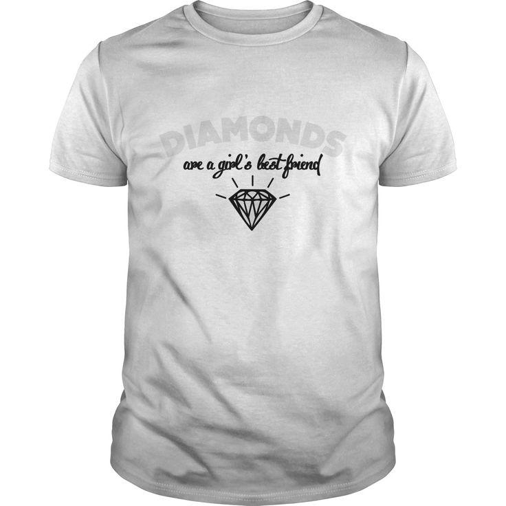 Dark red comic Eco Friendly Tees Mens Organic T Shirt