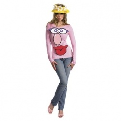 Unique Halloween Costumes for Women