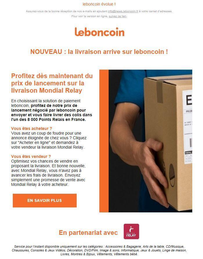 Table Le Bon Coin En 2020 Tabouret De Bar Ikea Vaisselle De Table Meuble Vaisselle