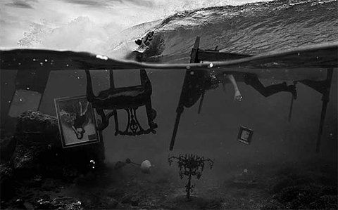 .: Photos, Inspiration, Dustin Humphrey, Stuff, Underwater, Dream, Art, Insight, Photography