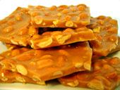 Caramel & Toffee Recipes Caramel and toffee candies are versatile and easy to make. Here are some techniques and recipes for classic caramel...