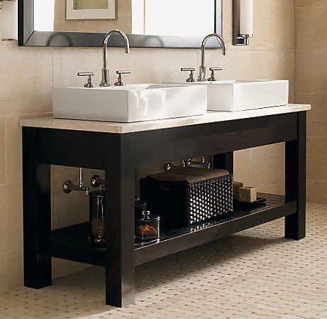 26 best main floor 2nd bathroom ideas images on pinterest for Main floor bathroom ideas