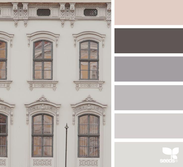 7 Great Color Palettes Surprising Bedroom Neutrals: Best 25+ Neutral Colors Ideas On Pinterest