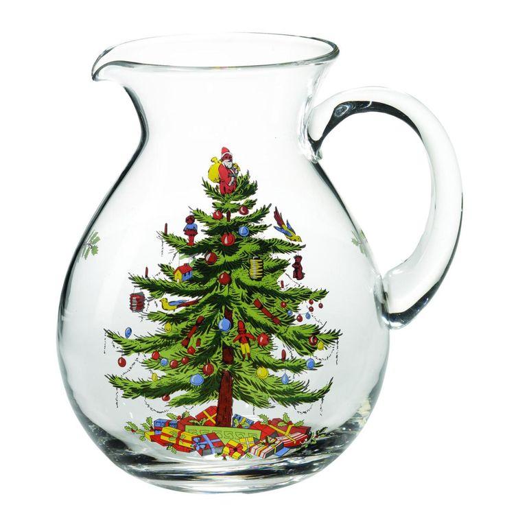 Best 25 Spode Christmas Tree Ideas On Pinterest Christmas Table Scapes Christmas Dinnerware