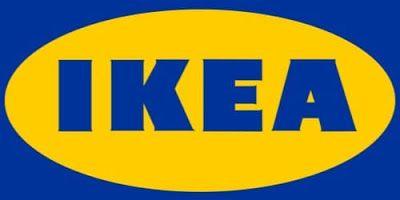 تحميل تطبيق تسوق ايكيا الرسمي السعوديه اون لاين Ikea للايفون و الاندرويد تحميل تطبيق تسوق ايكيا الرسمي السعوديه اون لاين20 Retro Furniture Ikea Furniture Logo