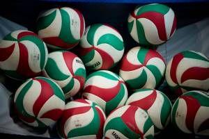 Volley Seconda Femminile: Cantini trascina Colico nel big match - Basket e Volley in rete