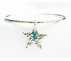 silverlining star jewellery
