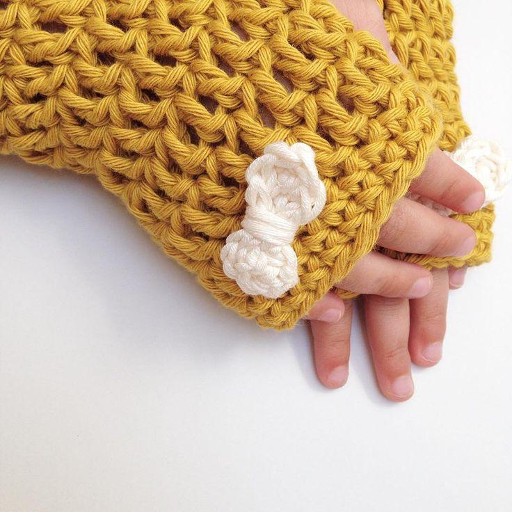 Been working on some wrist warmers for my autumn collection.. #kids #kidswear #childrenswear #kidsfashion #wristwarmers #kidsbrand