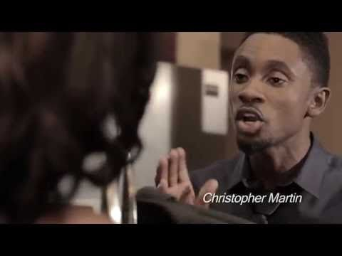 ▶ Christopher Martin - Let Her Go [Official Video 2014] - YouTube