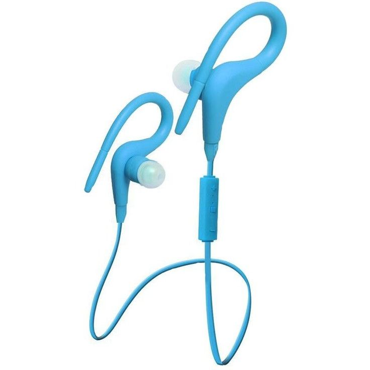 Earbuds with mic tangle free - samsung bluetooth earbuds with microphone