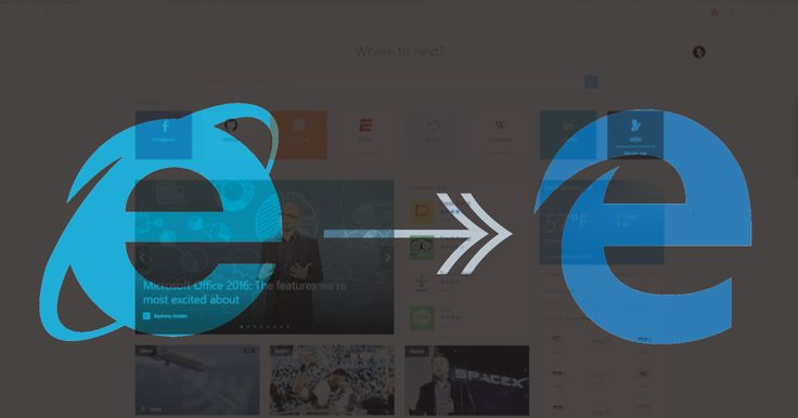 Microsoft continues to unveil features coming as part of the Windows 10 Anniversary Update, slated for this summer. The latest one is an update to how Microsoft Edge handles Flash content, following in Google Chrome's footsteps.