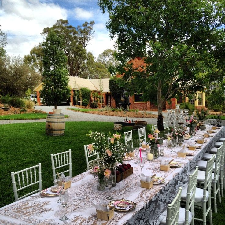 St Edwards of the Riverina - St Edwards of the Riverina | Wagga Weddings