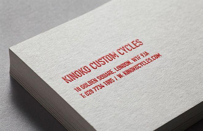 Tokyo Fixed Gear Rebranded As Kinoko Custom Cycles