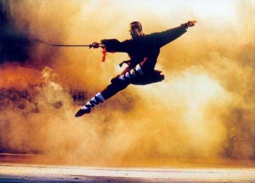 Шорт-трек, Тяжелая атлетика, Плавание в ластах, Кинологический спорт. (1/1) - Спортивный форум. - Спортивный сайт