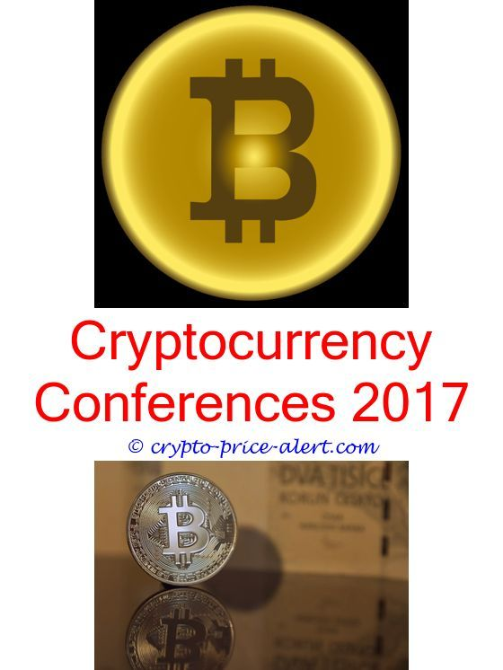 Bitcoin Price Usd Rise Exchange Rate Live Trezor Gold Best Site For Cryptocurrency What Is The Ticker Symbol