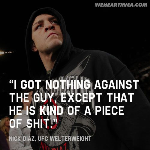 Found on weheartmma.com via Tumblr