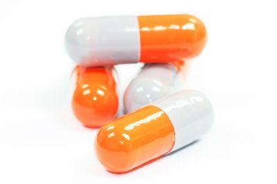 Výstraha: 6 skupín liekov, na ktoré si dávajte pozor!