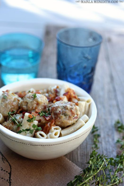 images about Meatballs Turkey meatballs