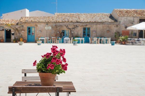 Marzamemi-Sicilie (8)