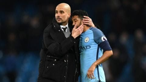 Gael Clichy was released by Pep Guardiola  Former Manchester City left-back Gael Clichy is to join Turkish side Istanbul Basaksehir.  The 31-year-old was not offered a new contract at the Etihad at the end of the 2016-17 season. The club have confirmed on social media that he will have a medical before signing a contract on Friday. Clichy joined City from Arsenal in 2011 twice winning the Premier League title and EFL Cup with the club. The  terms of the deal have not been revealed but…