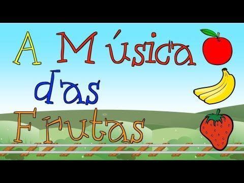 GUGUDADA - frutas