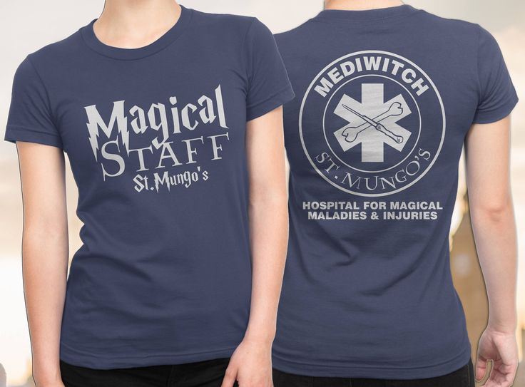 Mediwitch Shirt, FREE SHIPPING, Ladies Harry Potter Shirt, Nurse shirt, Harry Potter Shirt, medical student gift, Harry Potter Ladies by KennieBlossoms on Etsy