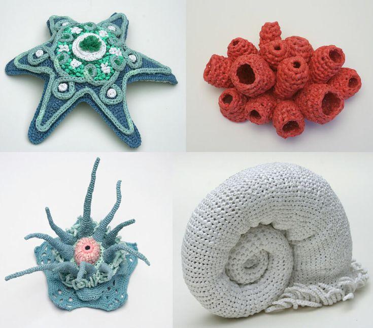 Ideas para reciclar bolsas plásticas 28