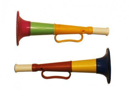 Comprar Gaita Direita -: Instrumento Musica, Instrumentos Musica
