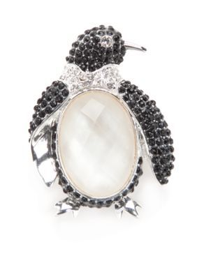 napier women Enjoy free shipping and easy returns every day at kohl's find great deals on womens napier jewelry at kohl's today.