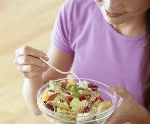 Te recomendamos esta dieta disociada que te permitira bajar de peso en tan solo 30 dias