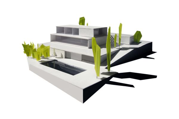 orts-trullenque arquitectos
