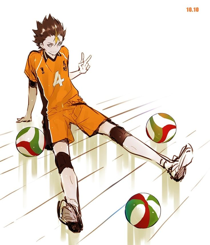 Who's going to pick the balls up now? -Pandas1155 source: http://www.pixiv.net/member_illust.php?mode=manga&illust_id=46458758