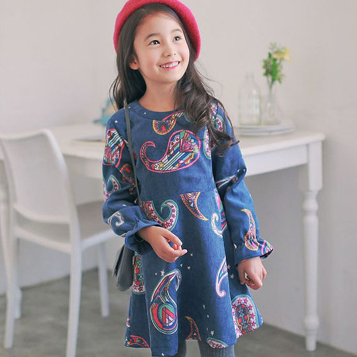 http://babyclothes.fashiongarments.biz/  flower printed girls dresses for party and wedding new autumn winter 2016 a line dress girl kids clothes children dress clothing, http://babyclothes.fashiongarments.biz/products/flower-printed-girls-dresses-for-party-and-wedding-new-autumn-winter-2016-a-line-dress-girl-kids-clothes-children-dress-clothing/,   fashion flower printed girls dresses for party and wedding new autumn winter 2016 a line dress girl kids clothes children dress clothing 6 7 8…