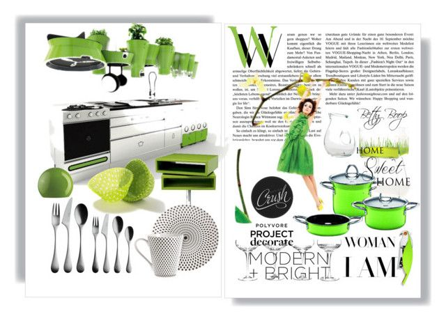 Women I Am by betiboop8 on Polyvore featuring interior, interiors, interior design, home, home decor, interior decorating, iittala, Alessi, Waterford and Pols Potten