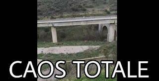 NOTIZIE IN MOVIMENTO: Ecco cosa sta accadendo in queste ore in Sicilia s...