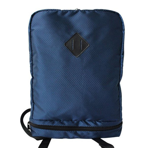 Daypack Packing Cube Front Standard Luggage Co.